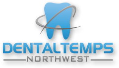 DentalTemps NorthWest